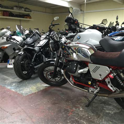 Motorrad Frankfurt H Chst by Moto Frankfurt Gmbh Autogenstr 41 65933 Frankfurt