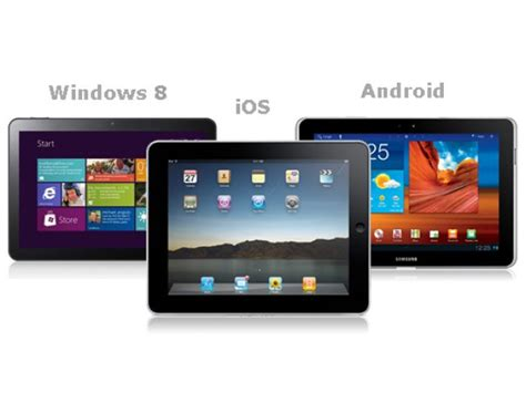 android vs windows tablet perang tablet vs android vs windows 8 t 246 ni h 228 rt 246 n 246 if 13 2010 quot bis m 228 ni 228 c 246 mm 252 nity quot
