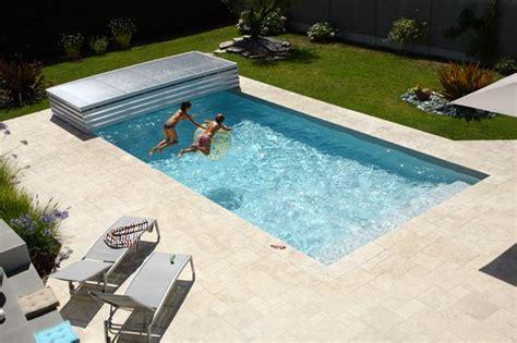 couverture piscine automatique prix 2519 couverture de piscine b 226 che volet ou abri bienchezmoi