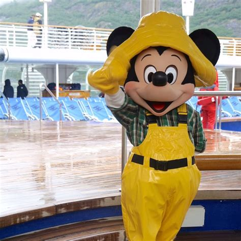 17 best images about disney s frozen themed cruise on disney donald o