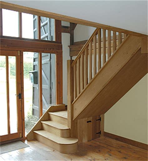 virtual architect ultimate home design maybehip com modern doors catalogue pdf