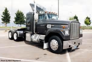 Dodge Semi Trucks Dodge Semi Trucks Quotes