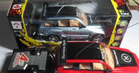 Mainan Anak Rc Strong Gt Car jual mainan anak anak mobil remot racing car 3