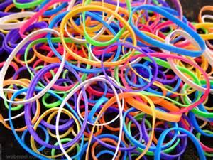 colorful photography colorful photography 22 preview