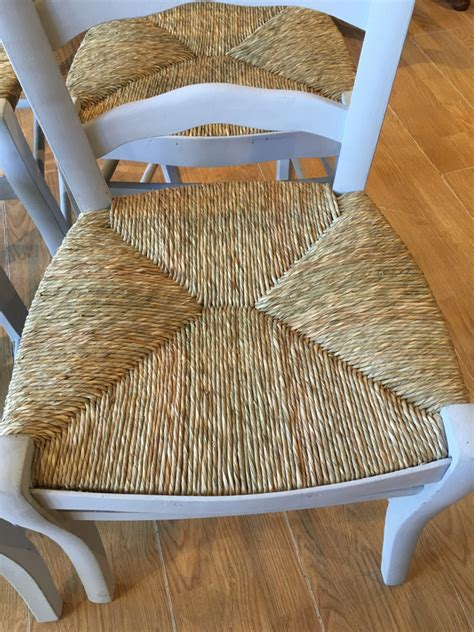 paillage chaise rempaillage chaise paillage chaise nimes gard