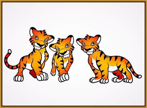 imagenes de tres tristes tigres imagenes de tres tigres comiendo trigo archivos fotos de