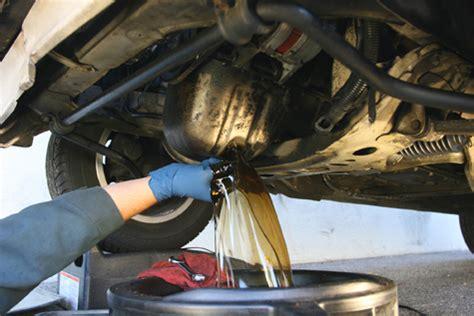 oil changes / 3k service bron's automotivebron's automotive