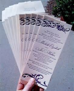 cheap wedding invitations cheap wedding invitations how