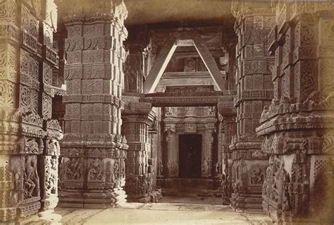 Interior Temple by File Interior Of Jain Temple Gwalior Fort Jpg