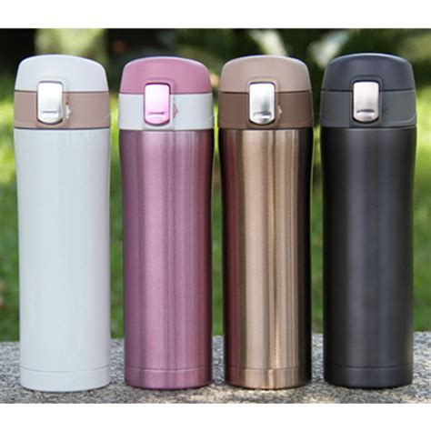 best coffee thermos aliexpress com buy 4 colors home kitchen vacuum flasks