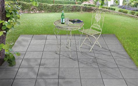 produkte ehl  diy pflastersteine betonstufen