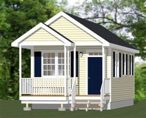 one bedroom homes 672 best images about small and prefab houses on