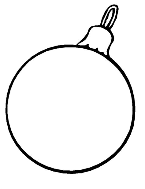 ornaments coloring pages ornament coloring pages best coloring pages
