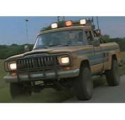 Movie Tv Cars Film 90 S Movies Auto Twister 1996