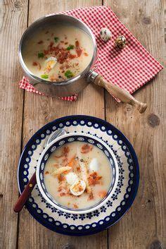 cuisine polonaise traditionnelle 1000 id 233 es sur le th 232 me cuisine polonaise sur