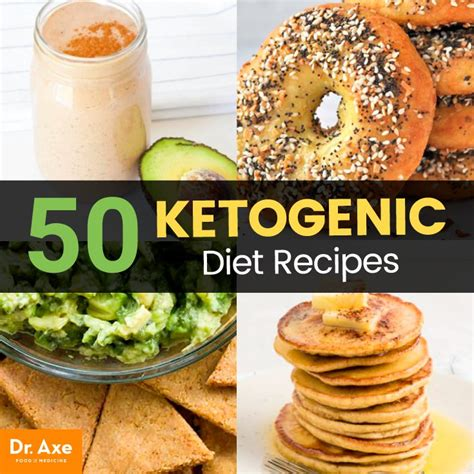 keto diet recipes keto meal plan keto cooker books 50 keto recipes high in healthy fats low in carbs dr