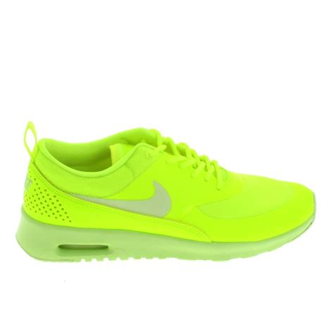 Sepatu Nike Free5 0 03 chaussure nike jaune fluo