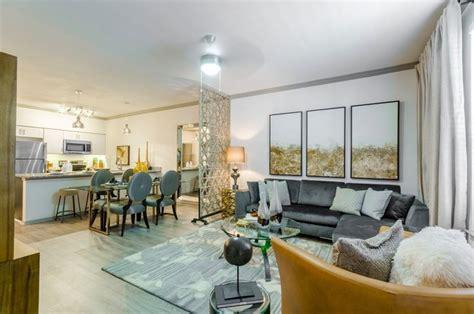 Garden Ridge Blvd Lewisville Tx Attiva Lewisville Rentals Lewisville Tx Apartments