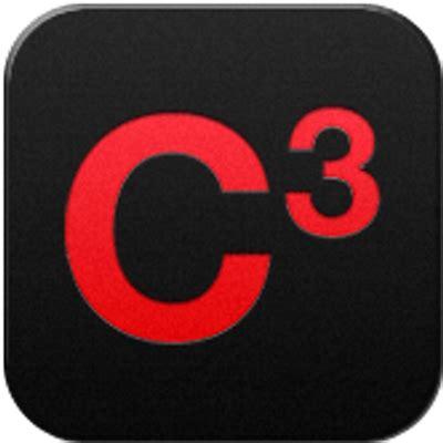 c3 studios c3 web studio c3webstudio twitter