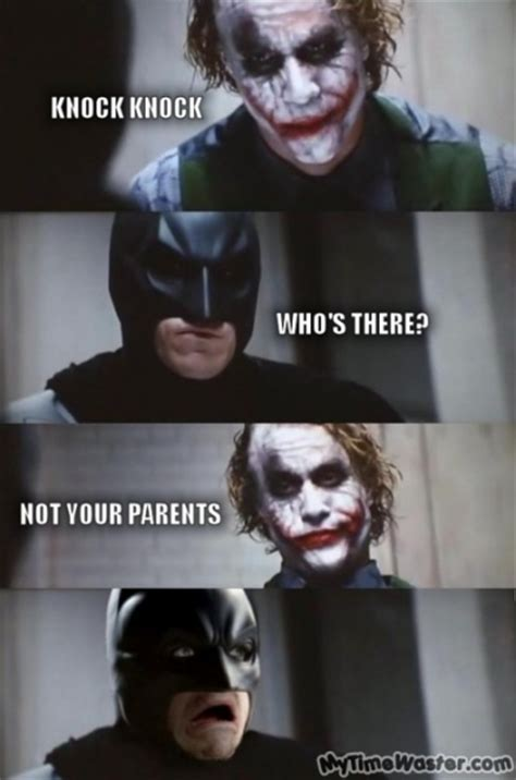Batman Joker Meme - 102 really funny laffy taffy jokes laugh away right now
