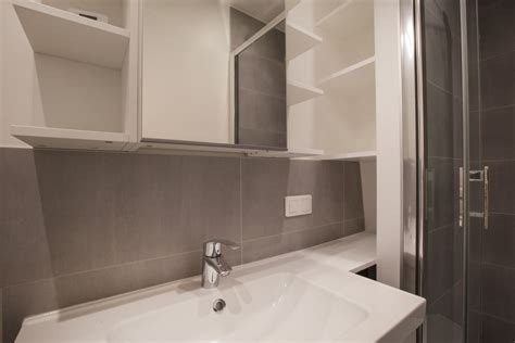 appartamento in affitto parigi appartamento in affitto boulevard exelmans ref 17263