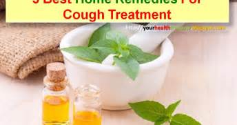 home remedy for coughing 3 home remedies for cough cough coughing health
