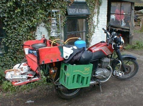 imagenes motos raras motos raras y algunos autos raros taringa