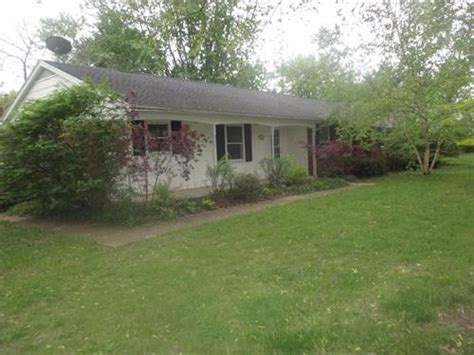 houses for sale in findlay ohio findlay ohio reo homes foreclosures in findlay ohio search for reo properties and