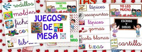 letreros de aulas en colegio recursos para el aula carteles para el aula escuela en