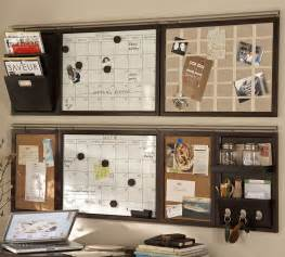 Office Wall Organizer Ideas Swoon Style And Home A Run For My Money