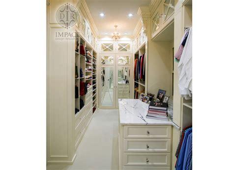 custom closets nc home ideas