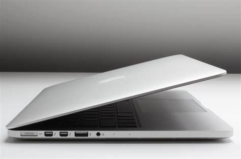 Macbook Pro I5 13 Inch macbook pro retina 13 inch i5 2 9ghz early 2015 a1502