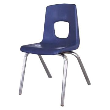 plastic school chairs plastic school chair china mainland furniture