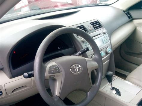 toyota camry leather seats for sale toyota camry 2008 leather seats 2008 toyota camry leather
