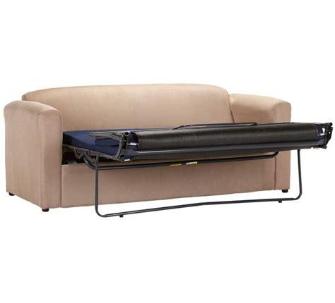 sofa in dallas tx sofa bed dallas coaster gray velvet sofa bed dallas tx