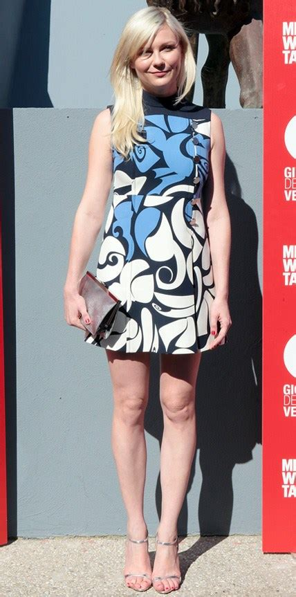 Ignorant Of The Day Kirsten Dunst by Look Of The Day Kirsten Dunst Entertainmentaroundtheworld