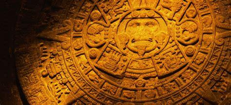 la historia del mundo calendarios en la historia del mundo descubre fundaci 243 n unam