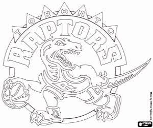 nba logos coloring pages printable games 2