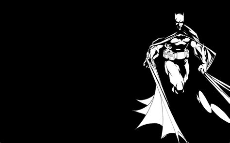 batman wallpaper desktop 30 batman hd wallpapers for desktop