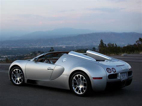 bugatti grandsport bugatti veyron grand sport specs 2009 2010 2011 2012