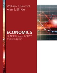 macroeconomics principles and policy general economics textbooks in etextbook format vitalsource