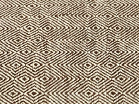 teppich rund muster weiche teppiche f 252 rs wohnzimmer w 228 hlen sie den richtigen
