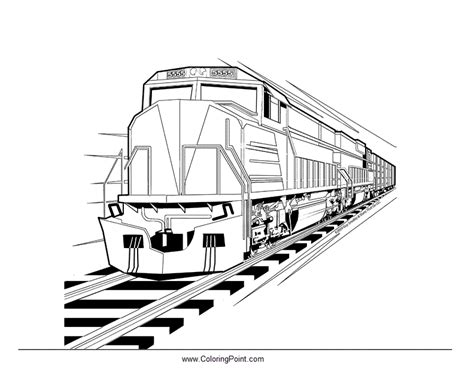 coloring page bullet train free coloring pages of bullet bullet train