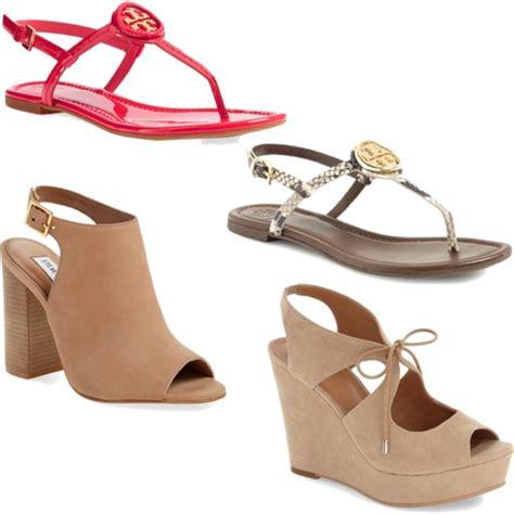 nordstrom sandals sale nordstrom anniversary sale shoppingmycloset