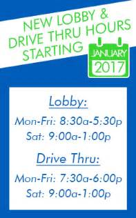 Dps Hours New Hours 2017