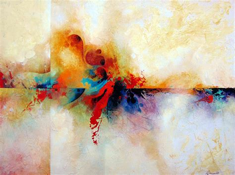 best abstract artist which painting are you paintings watercolor