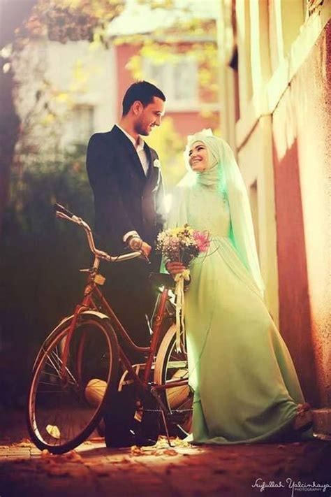 cute  romantic muslim couples muslim couples