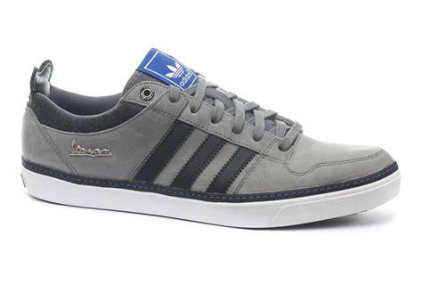 new adidas originals vespa gs ii lo mens trainers all sizes v21369