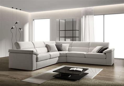 tanghetti divani divano titanic tanghetti salotti
