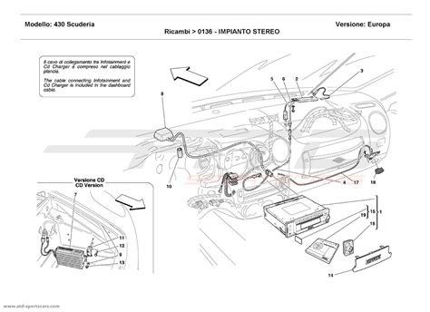 automotive air conditioning repair 1986 pontiac bonneville transmission control 1993 pontiac bonneville transmission diagram imageresizertool com